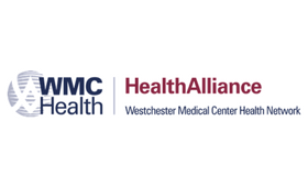 Announcement from Westchester Medical Center and Empire BlueCross BlueShield