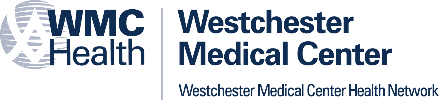 Westchester Medical Center